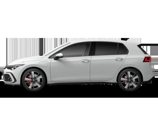 Volkswagen Novo Golf GTEnovo Águeda, Aveiro, Cascais, Setúbal, Sintra e Vila Nova de Gaia