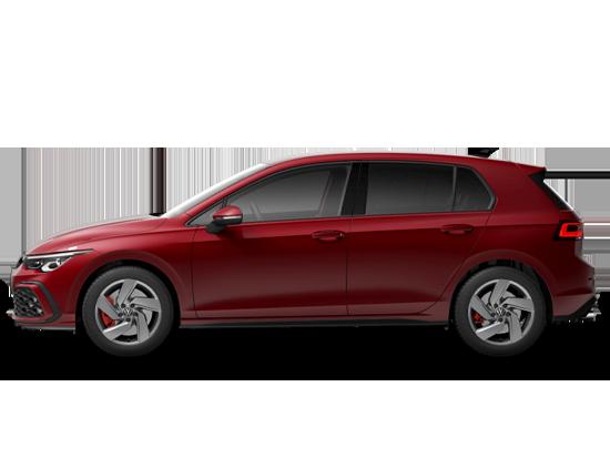 Volkswagen Novo Golf GTInovo Águeda, Aveiro, Cascais, Setúbal, Sintra e Vila Nova de Gaia