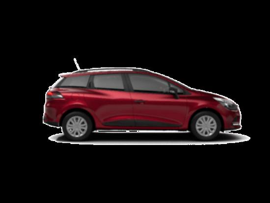 Renault CLIO SPORT TOURERnuevo