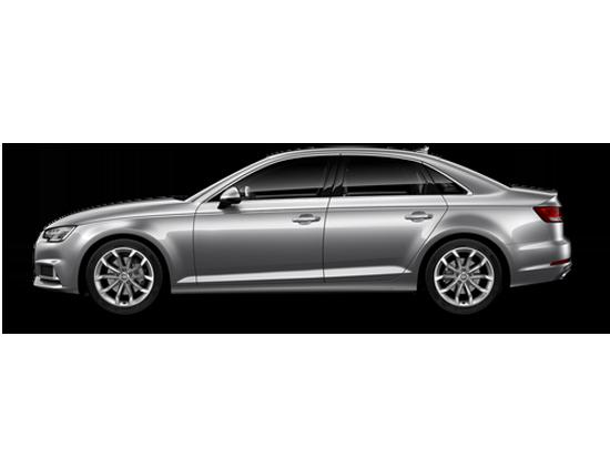 Audi Novo A4 Limousinenovo Aveiro, Cascais, Gaia e Setúbal