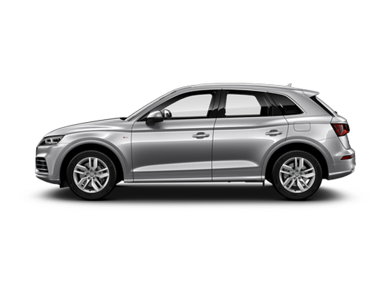 Audi Q5 TFSIenovo Aveiro, Cascais, Gaia e Setúbal
