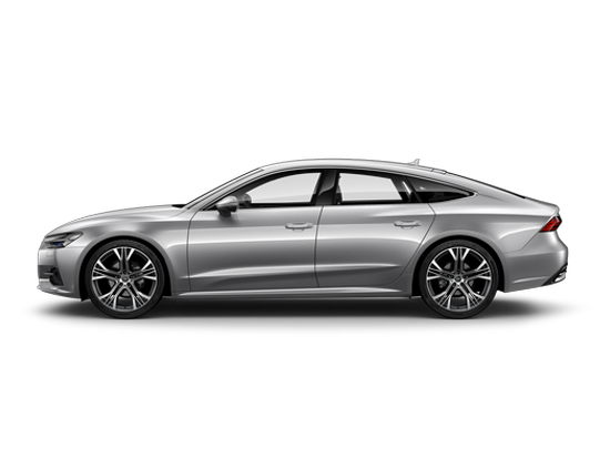 Audi Novo RS 7 Sportbacknovo Aveiro, Cascais, Gaia e Setúbal