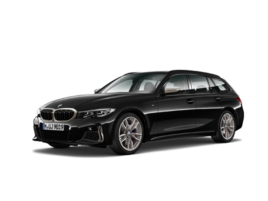 BMW Nuevo M340i xDrive Touring
