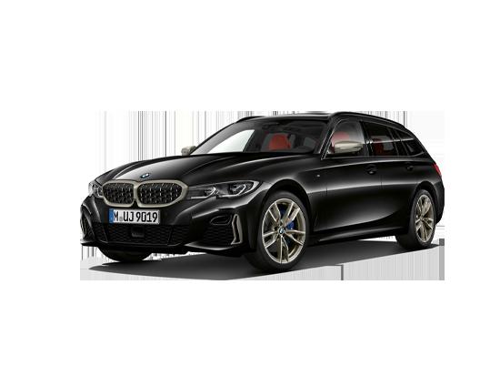 BMW M340i xDrive Touringnuevo