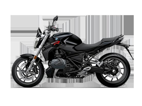 BMW Motorrad BMW R 1250 R
