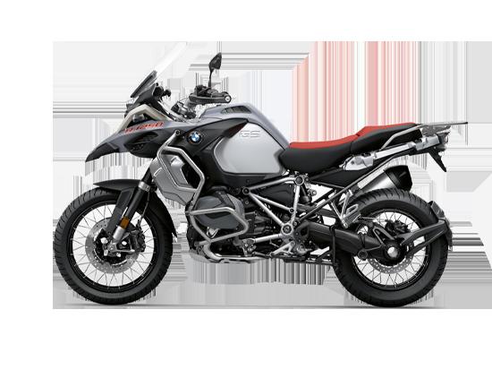 BMW Motorrad BMW R 1250 GS Adventure