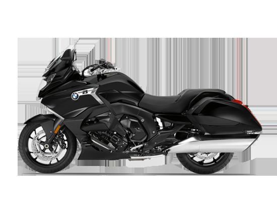 BMW Motorrad BMW K 1600 B