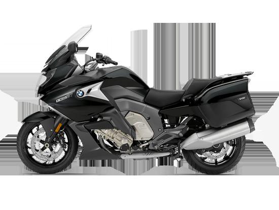 BMW Motorrad BMW K 1600 GT