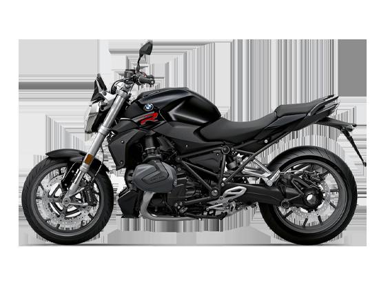 BMW Motorrad R 1250 Rnuevo