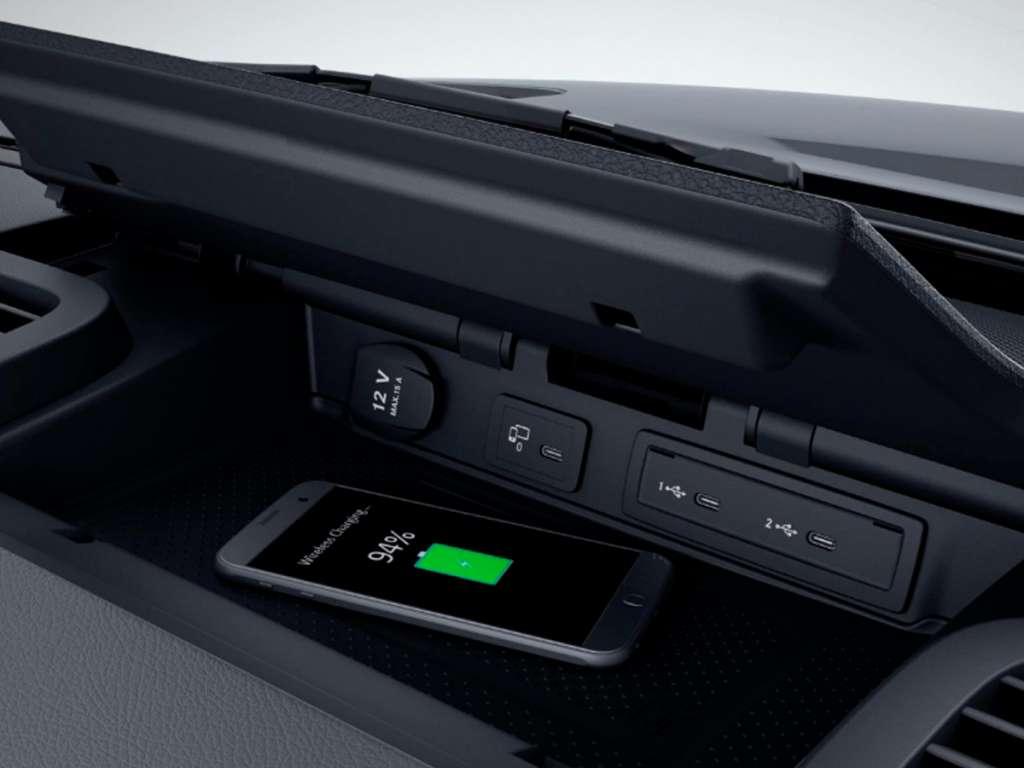 Galería de fotos del Mercedes Benz Sprinter Plataforma abierta (4)
