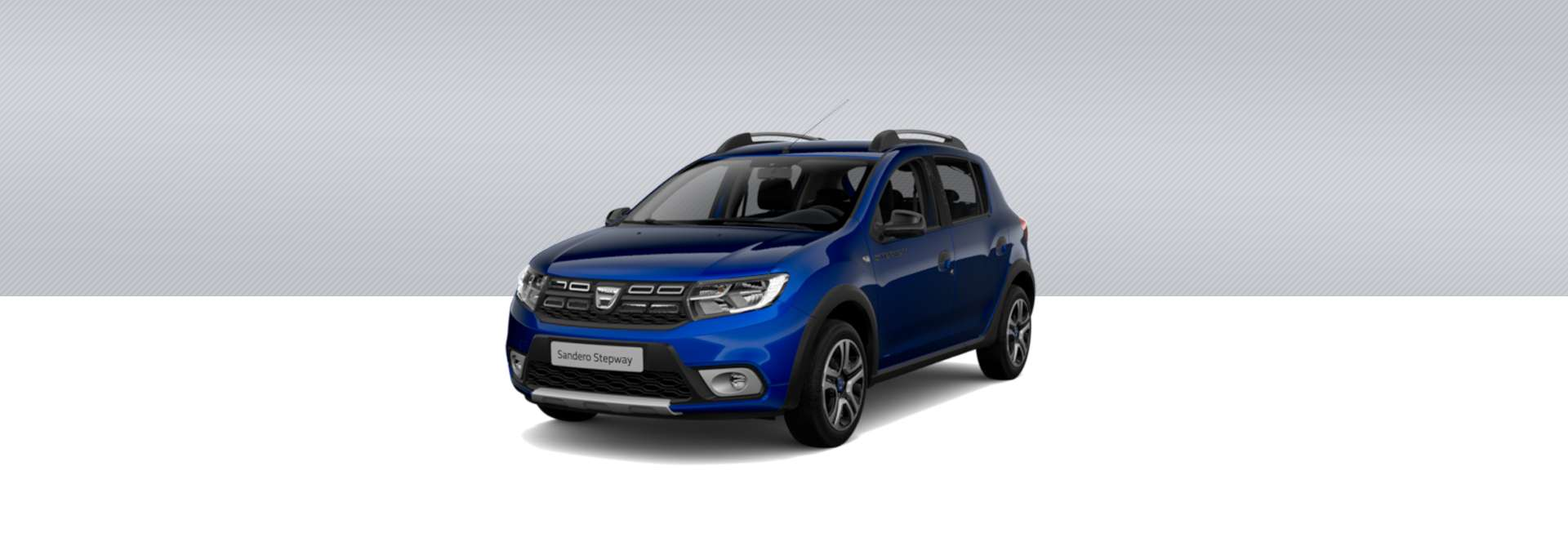 Dacia SANDERO ANIVERSARIO