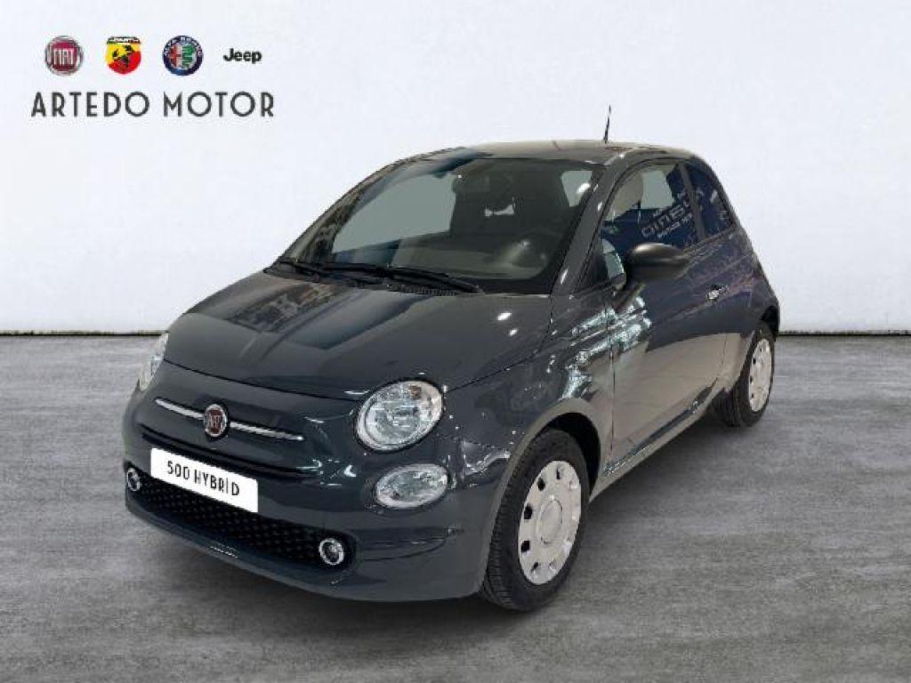 Fiat 500 1.0 HYBRID CULT 70 3P