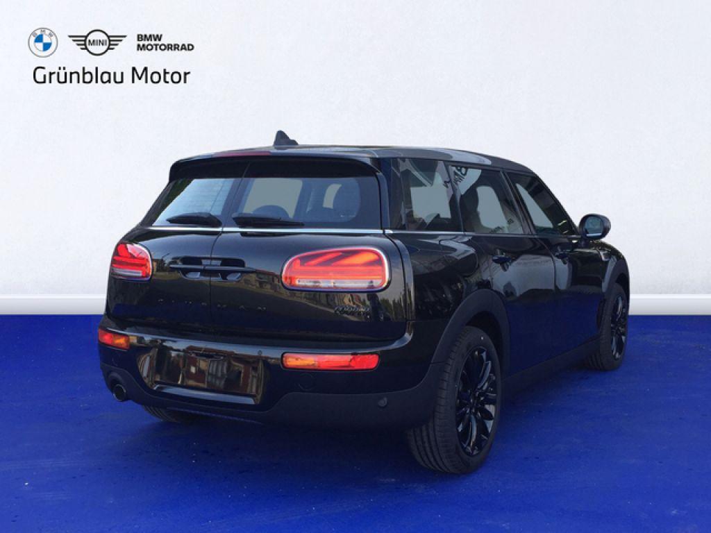 Mini  Cooper 100 kW (136 CV)