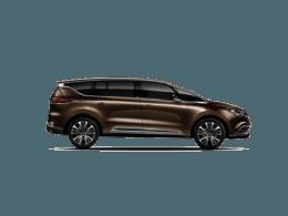 Renault  nuevo