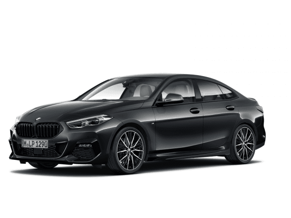 BMW Série 2 216d Auto nuevo