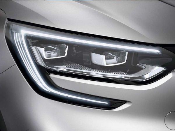 Renault Megane Zen TCe 103 kW (140CV) EDC GPF nuevo Cádiz