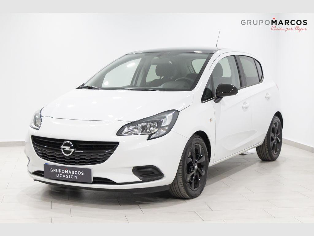 Opel Corsa 1.3 CDTi Start/Stop Color Edition 95 CV