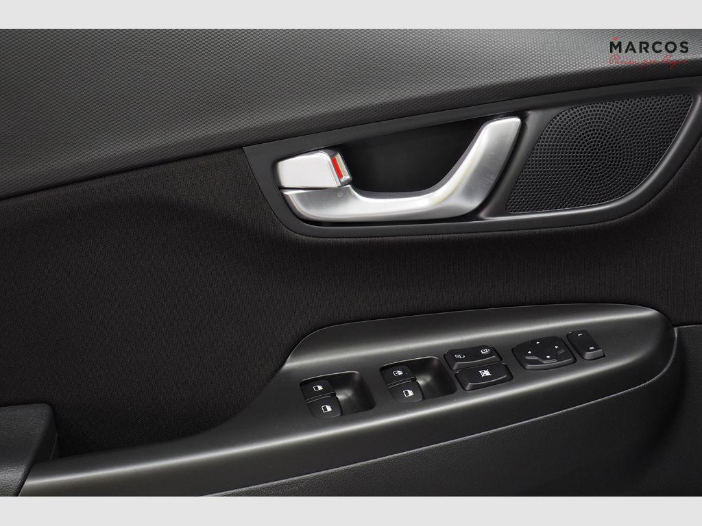 Hyundai Kona 1.0 TGDI 48V Maxx 4X2