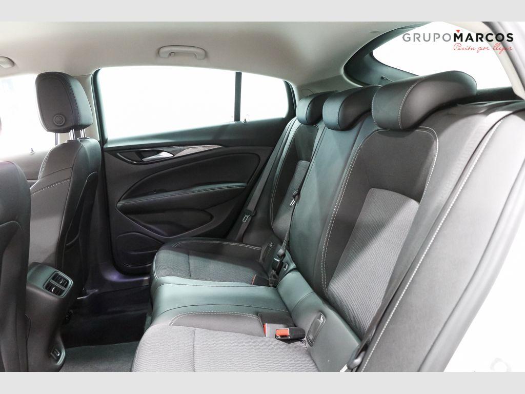 Opel Insignia GS 1.5 Turbo XFT Innovatio WLTP