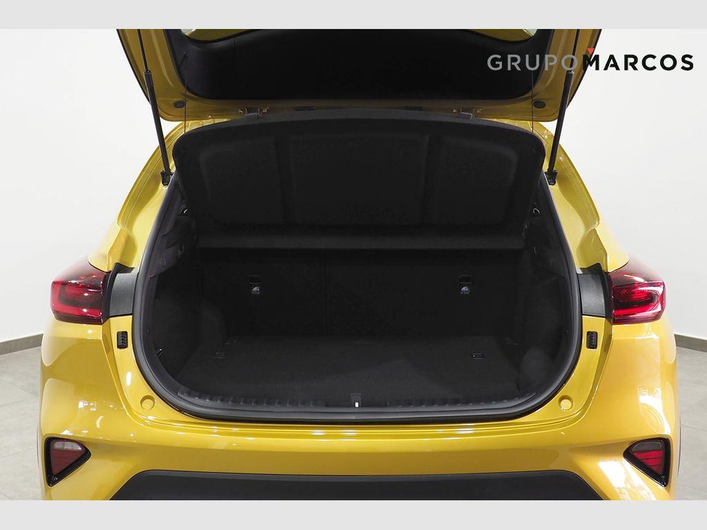 Kia XCeed 1.6 GDi PHEV 104kW (141CV) eMotion