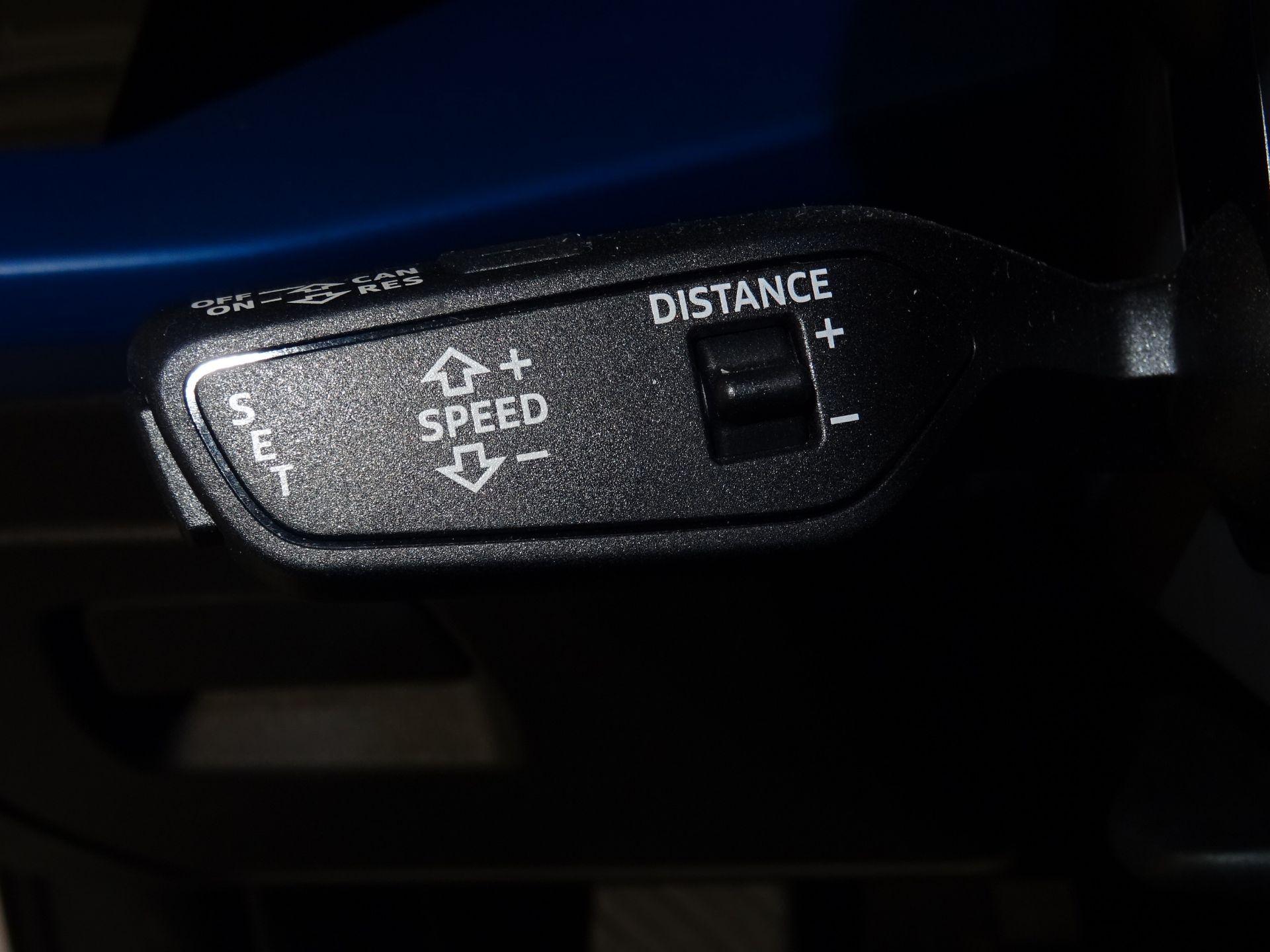 Audi A3 Sportback 35 TFSI 110kW (150CV)