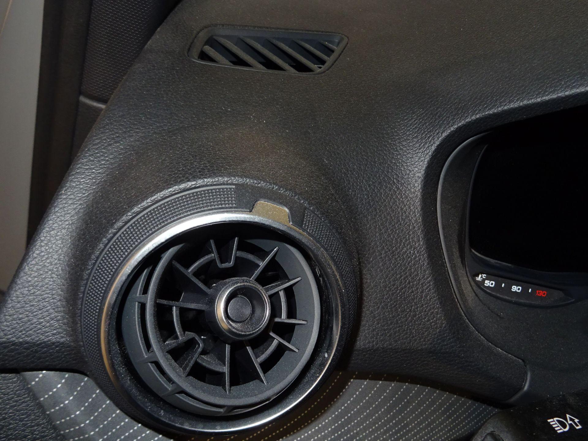 Audi Q2 SQ2 TFSI 221kW (300CV) quattro S tronic