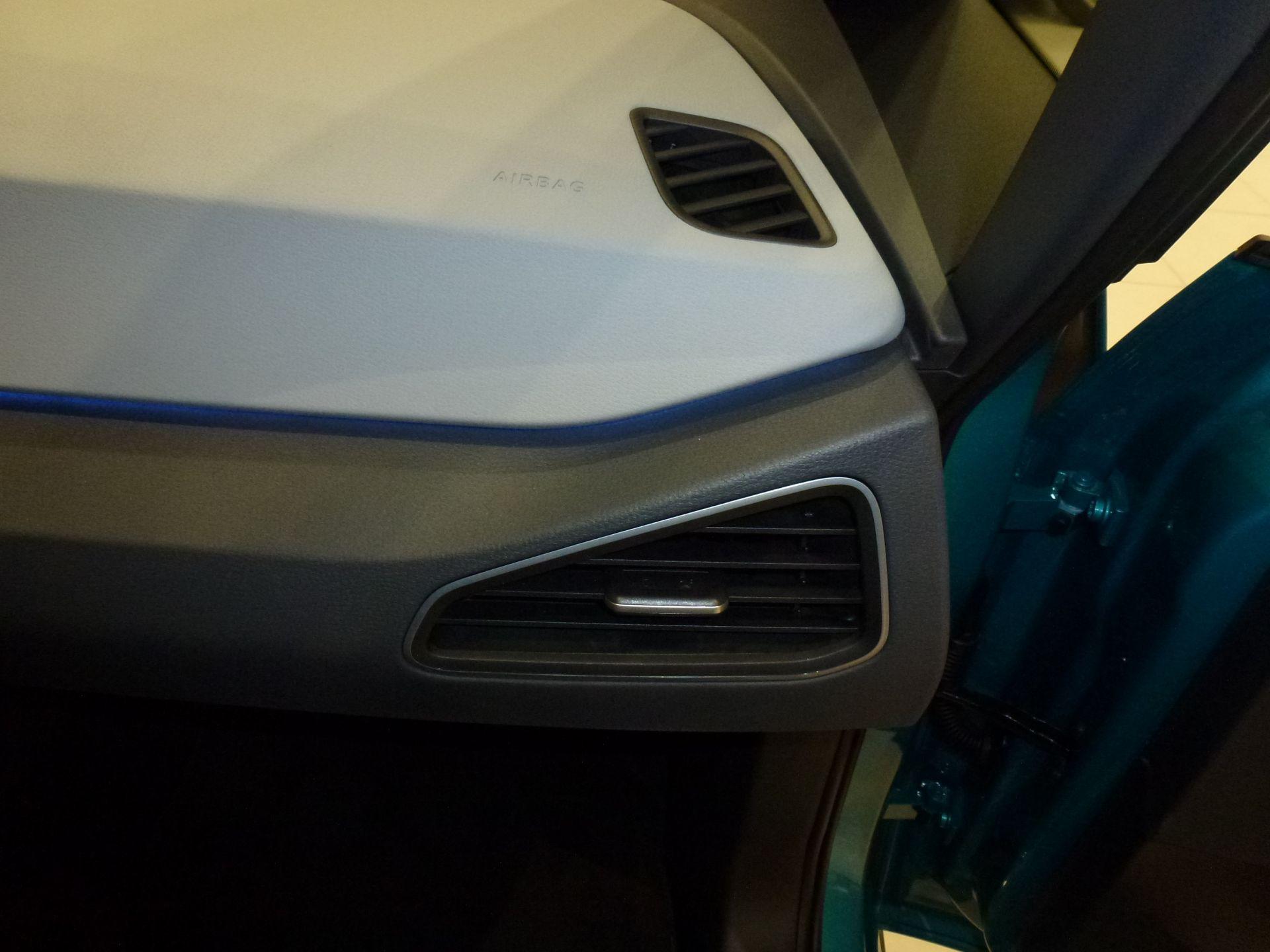 Volkswagen ID.3 Max 150kW (205CV) Automático 1 vel.