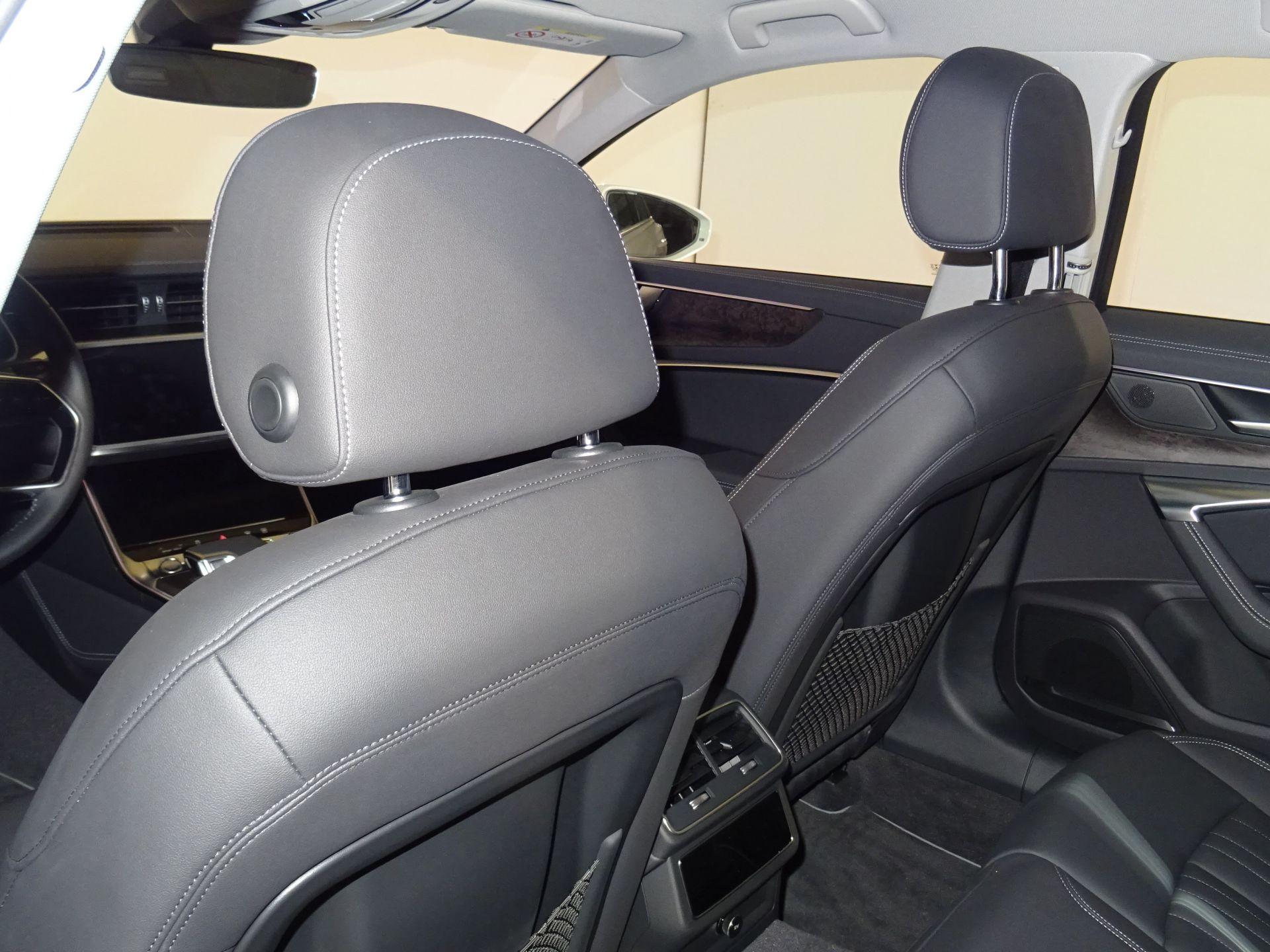 Audi A6 Avant 40 TDI 150kW (204CV) S tronic
