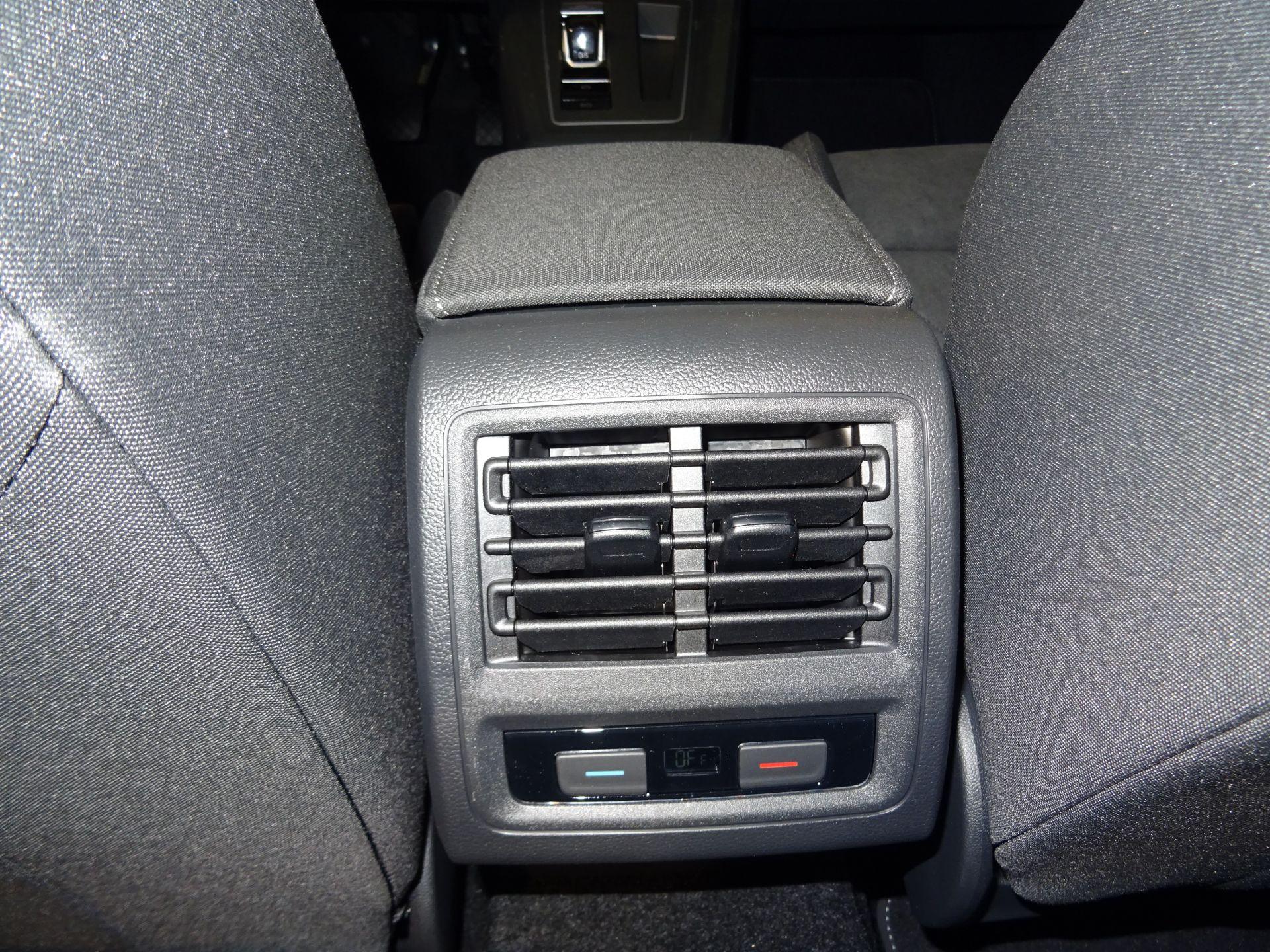 Volkswagen Golf Style 2.0 TDI 110kW (150CV) DSG