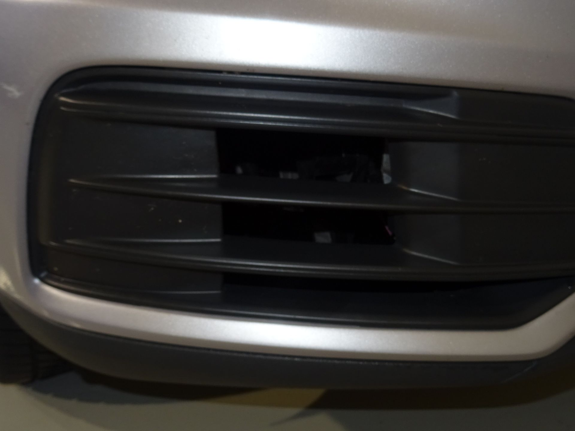 Audi Q5 Advanced 40 TDI 140kW quattro S tronic