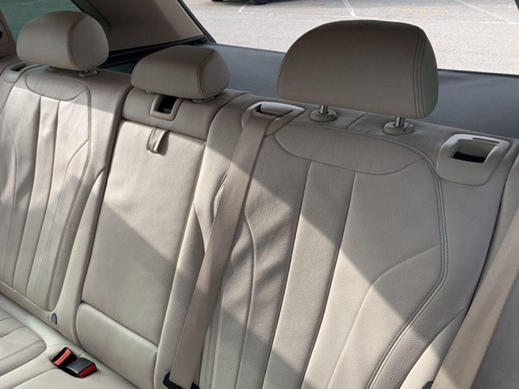 BMW X5 xDrive30d 190 kW (258 CV)