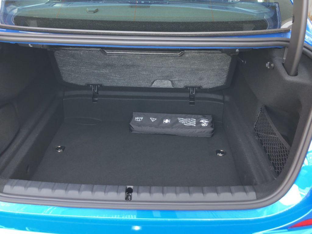 BMW Serie 2 M235i xDrive Gran Coupe 225 kW (306 CV)