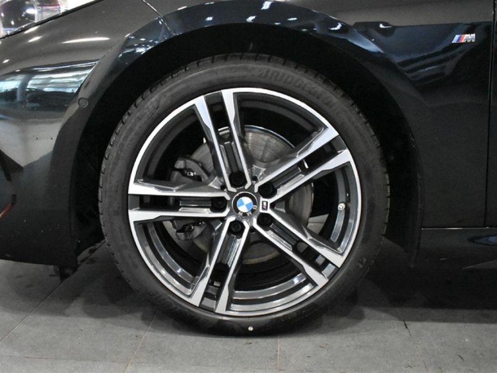BMW Serie 2 218i Gran Coupe 103 kW (140 CV)