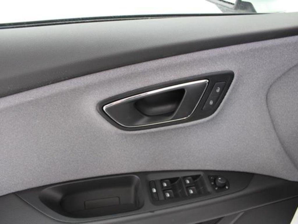 SEAT Leon  1.5 EcoTSI S&S Style 130