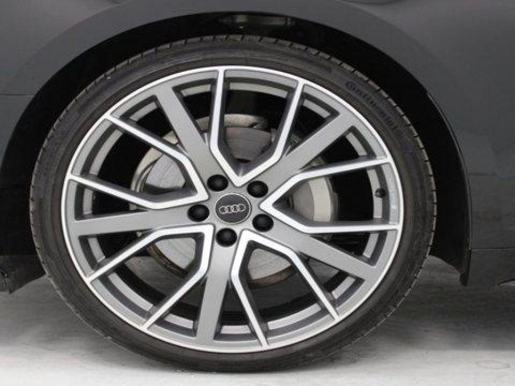 Audi A5  Sportback 40 TDI quattro Sport S tronic 140kW