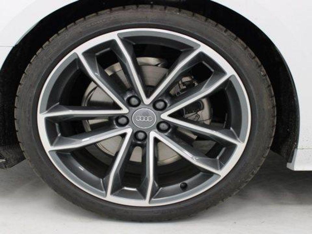 Audi A5  Coupé 40 TFSI S line S tronic