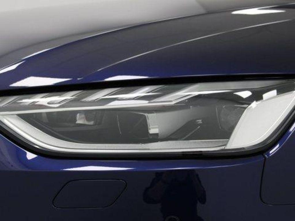 Audi A4 Allroad 45 TFSI quattro-ultra 180 kW (245 CV) S tronic