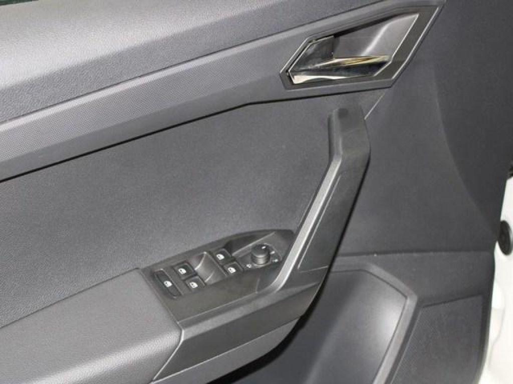 SEAT Arona 1.0 TSI Ecomotive S&S Style 85 kW (115 CV)