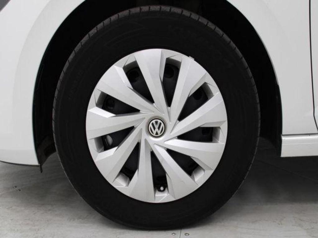 Volkswagen Polo Edition 1.6 TDI 59 kW (80 CV)