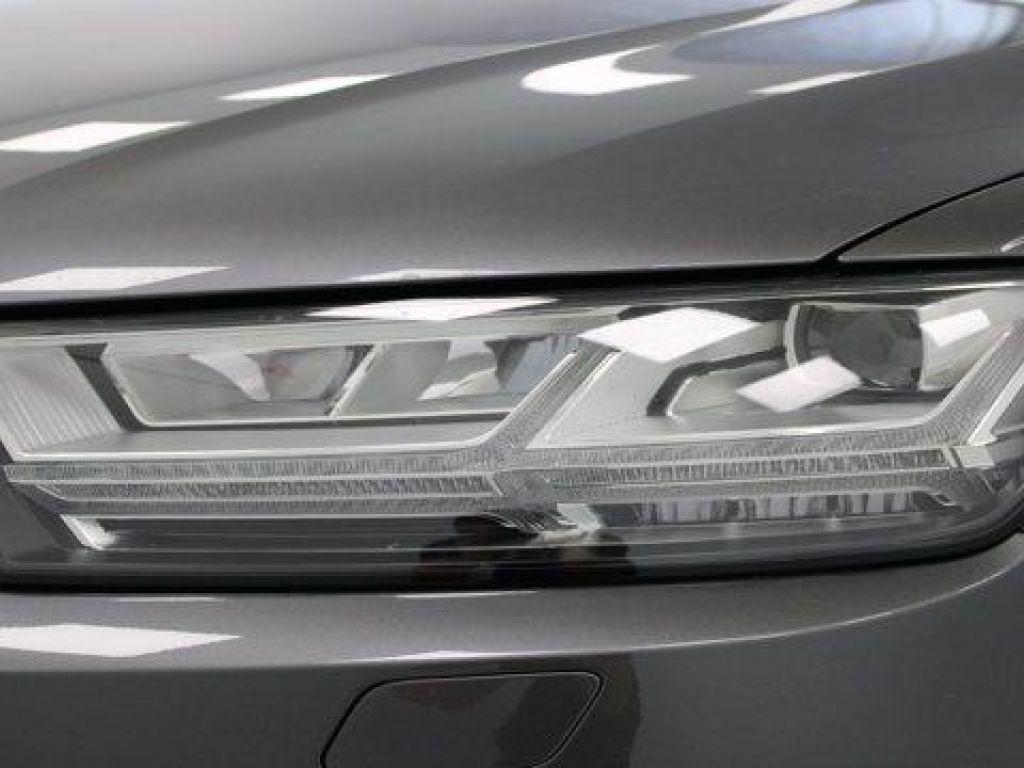 Audi Q7 design 50 TDI quattro 210 kW (286 CV) tiptronic