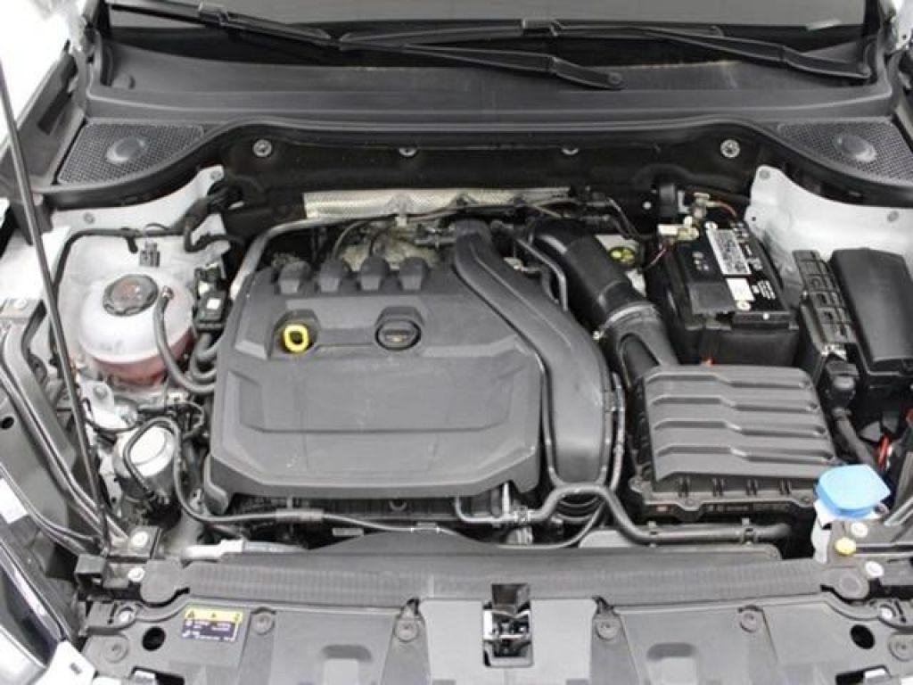 SEAT Ateca 1.5 TSI S&S Style Go 110 kW (150 CV)
