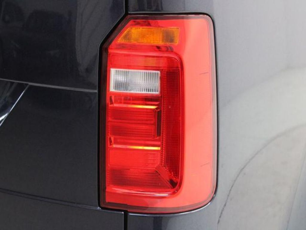 Volkswagen Caddy Maxi Trendline 2.0 TDI BMT 75 kW (102 CV)