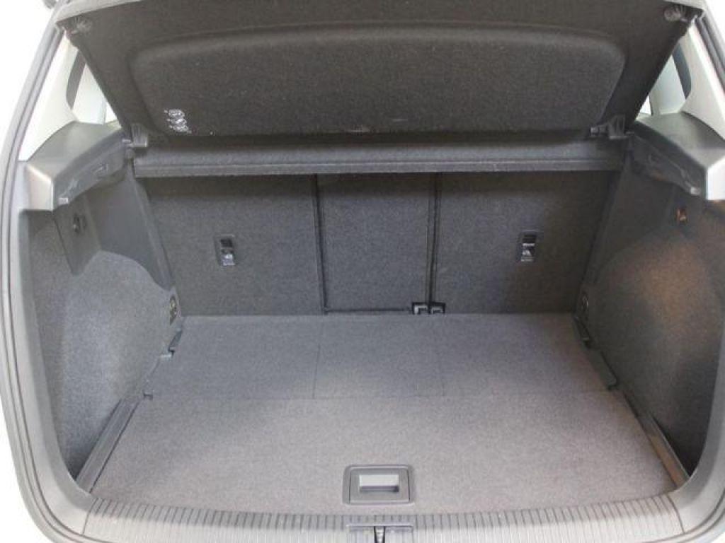 Volkswagen Golf Sportsvan  1.2 TSI Edition 81kW