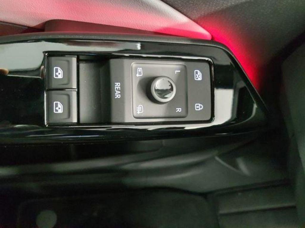 Volkswagen ID.3 Style 150kW (205CV) Automático 1 vel.