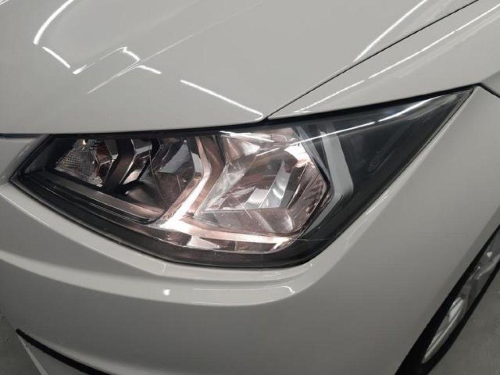 SEAT Ibiza 1.0 EcoTSI S&S Style 70 kW (95 CV)