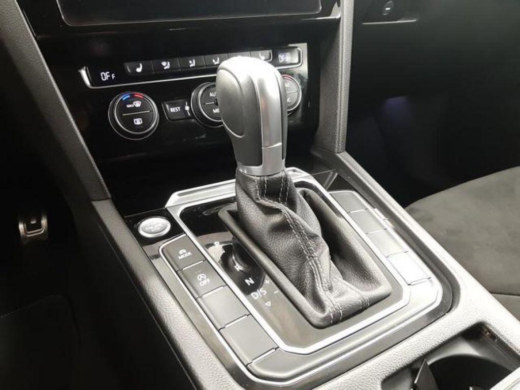 Volkswagen Arteon R-Line 2.0 TDI 140kW (190CV) DSG