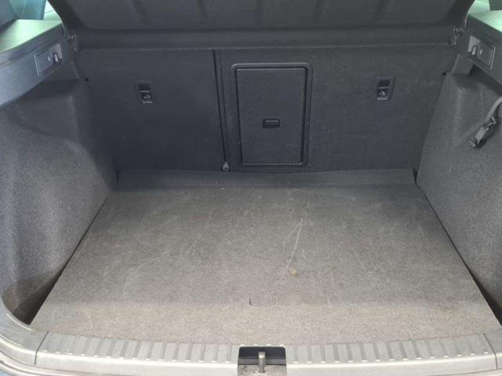SEAT Ateca 1.5 TSI 110kW (150CV) DSG 4D S&S FR