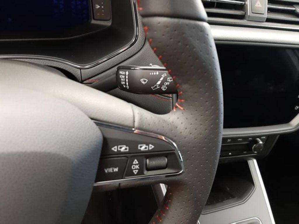SEAT Arona 1.0 TSI 81kW (110CV) FR