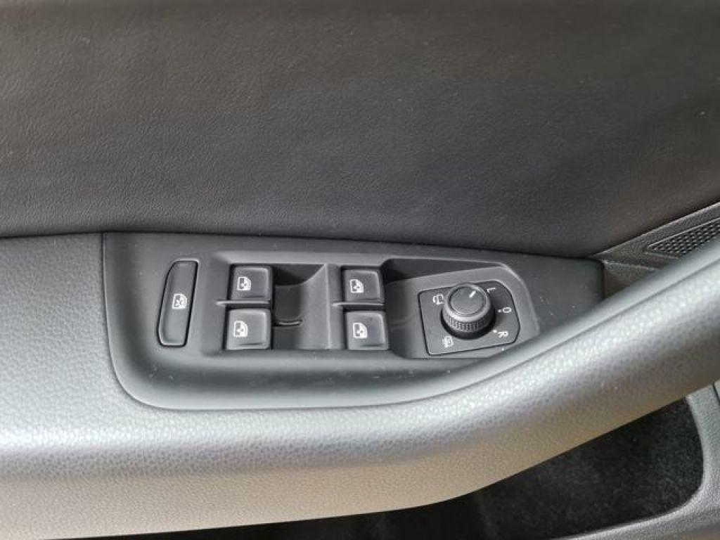 Volkswagen Arteon Elegance 2.0 TDI 110kW (150CV) DSG SB