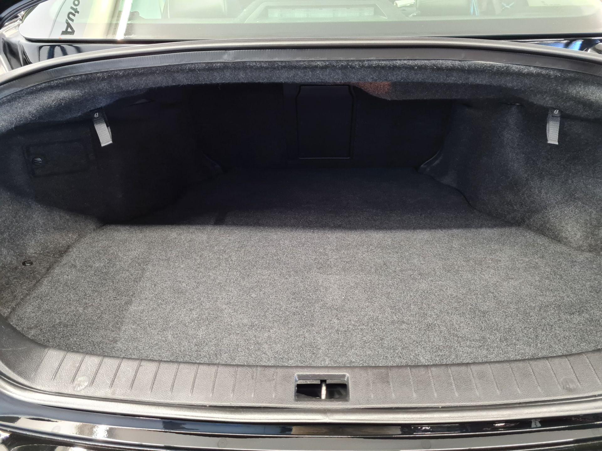 Infiniti Q50 2.2d GT SPORT Aut. 7V